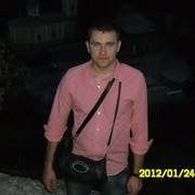Leonid 36 Норвіч