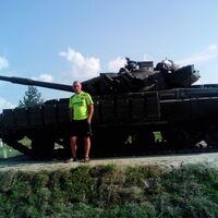 Міша, 38 років, Терези, Львів