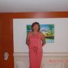 Татьяна, 53, г.Новокузнецк