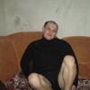 Александр, 37, г.Ельск