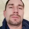 Мирослав, 33, г.Киев