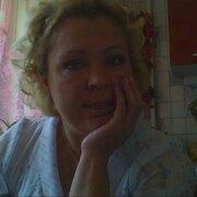 юлия марковцева, 47, г.Полевской