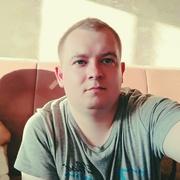Димасик, 30, г.Краснотурьинск