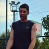 Arif İBİŞ, 33, г.Стамбул