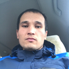 Азиз, 30, г.Нижневартовск