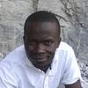 Fahadi, 30, г.Нью-Йорк