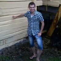 Ruslan, 27 лет, Рак, Воронеж