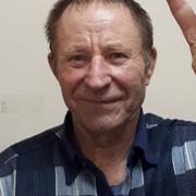 Пётр 65 Рязань
