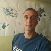 дима 39 лет (Овен) Данилов
