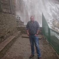 Максик, 32 года, Дева, Севастополь