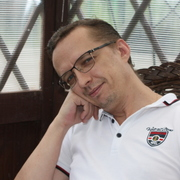 Сергей 42 Щелково