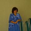 Жаннета, 56, г.Городок