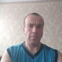 Александр, 47 лет, Овен, Енакиево