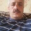 VASILISK, 41, г.Канск