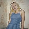 Иньиянь, 40, г.Самара