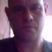 максим, 38, г.Могоча