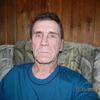 Сергей, 61, г.Нягань