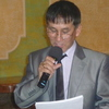 бекарыс, 55, г.Новый Узень