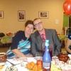 Сергей, 40, г.Балаково
