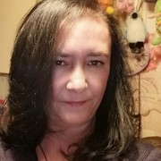 Елена из Марьиной Горки желает познакомиться с тобой