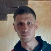 Владимир, 38, г.Назрань