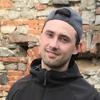 Міша, 24, г.Киев