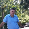 игорь, 38, г.Темрюк