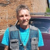 Владимир, 57, г.Барнаул