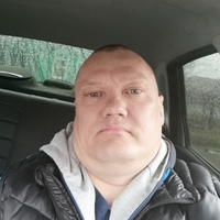 Андрей, 44 года, Телец, Москва