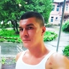Андрій, 30, г.Миргород