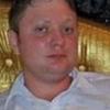 Дмитрий, 31, г.Торез