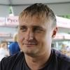 Иван, 36, г.Саратов