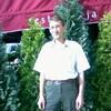 Алексашка Плут, 53, г.Львов