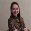 Елена, 23, г.Асбест