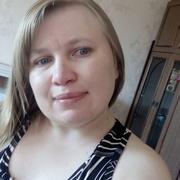 Оленька, 30, г.Рязань