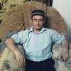 Gamid Kazanbiev, 43, г.Анадырь (Чукотский АО)