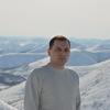 Евгений, 33, г.Магадан