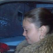 Анастасия 34 Екатеринбург