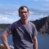 andrey, 46, г.Овьедо