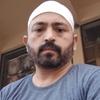 Ranjit Singh, 43, г.Лудхияна