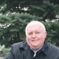 Вячеслав, 57 лет, Скорпион, Москва
