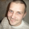 николай, 33, г.Котлас