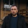 Валентин, 39, г.Абакан