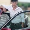 Арслан, 39, г.Сакар-Чага