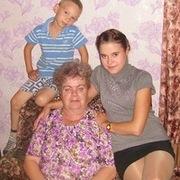 Яна Олеговна, 25, г.Полысаево