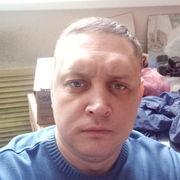 Ден, 37, г.Рублево
