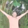 Михаил, 48, г.Усмань