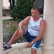 Алексей 46 лет (Овен) Куровское
