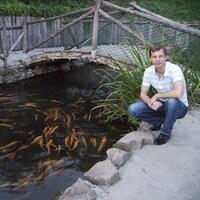 Андрей, 57 лет, Овен, Москва