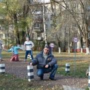 Кирилл, 39 лет, Стрелец